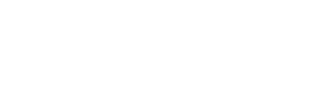 New Canaan Community Foundation